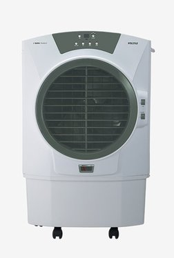 Voltas VN-D50EH 50 Litres Desert Cooler (White)