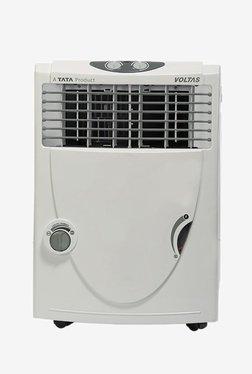Voltas VB-P15MH 15 Litres Personal Cooler (White)