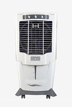 Voltas VM-D55MW 55 Litres Desert Cooler (White)