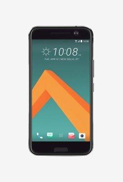 HTC 10 Lifestyle 32GB (Carbon Grey) 3GB RAM, Single SIM 4G