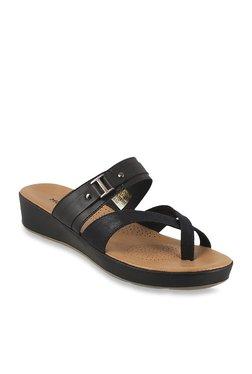 72949bd4c Comfortable Footwear For Women