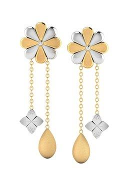 9d427bc93 Jewellery Upto 60% Off | Buy Jewellery for Women & Men Online at ...