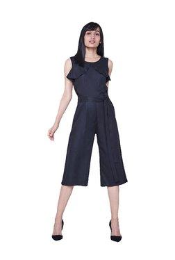 6cac2e7f742c Buy AND Jumpsuits - Upto 70% Off Online - TATA CLiQ