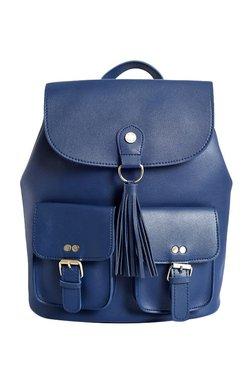 ae5bb64d8 Buy Lino Perros Backpacks - Upto 70% Off Online - TATA CLiQ