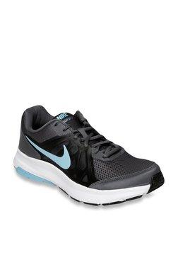 Nike Dart 11 MSL Dark Grey Running Shoes - Mp000000002571698