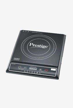 Prestige PIC 25.0 1200 W Induction Cooktop (Black)