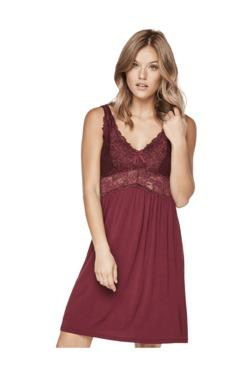 Buy Hunkemoller Sleepwear   Robes - Upto 50% Off Online - TATA CLiQ aa925d94b