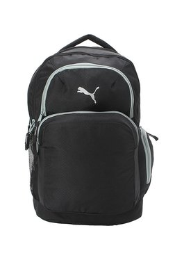 93a88cf24 Backpacks For Men | Buy Backpacks Online At Best Price In India At ...