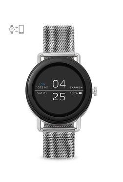 58090bf0f331 Skagen Watches | Buy Skagen Watches Online At TATA CLiQ