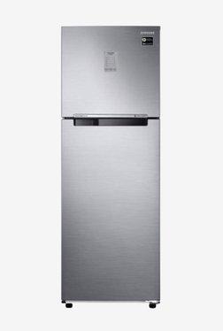 SAMSUNG RT30N3723S8 275L 275Ltr Double Door Refrigerator
