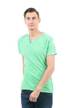 95a6eb6c0 Buy Pepe Jeans T-shirts & Polos - Upto 70% Off Online - TATA CLiQ