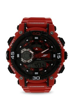 fb7dcf5a063 Analog Digital Watches For Men Online At Best Price In India At Tata ...