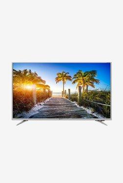 MICROMAX BINGEBOX 32 Inches HD Ready LED TV
