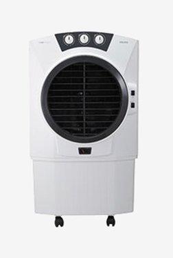 Voltas VN D70MH 70 Litres Desert Cooler (White/Black)