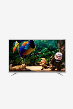 MICROMAX BINGEBOX 32 Inches HD Ready LED TV