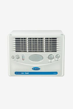 Bajaj SB2003 32L 210 W Room Cooler (White)
