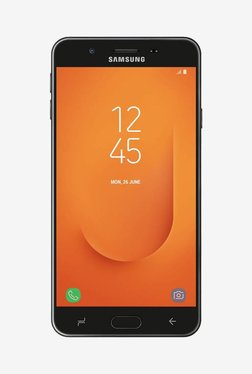 Samsung Galaxy J7 Prime 2 32GB (Gold) 3 GB RAM, Dual SIM 4G