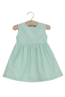 3dde89d7a389 Baby Girl Dresses