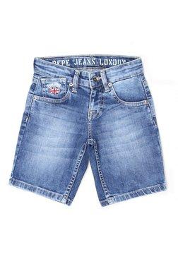 d0b5da075b2 Buy Pepe Jeans Boys Clothing - Upto 70% Off Online - TATA CLiQ