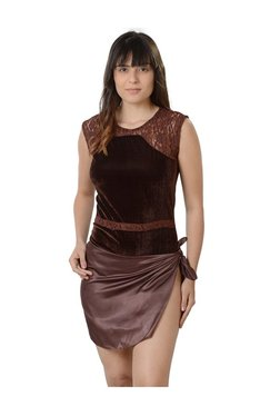 979dd6910c Buy Da Intimo Sleepwear   Robes - Upto 50% Off Online - TATA CLiQ