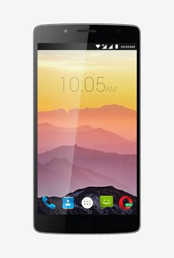 Swipe Elite Pro 32 GB (Space Grey) 3 GB RAM, Dual SIM 4G