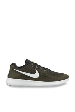 b487a349cff61 Nike Shoes | Buy Nike Shoes Online At Flat 40% OFF At TATA CLiQ