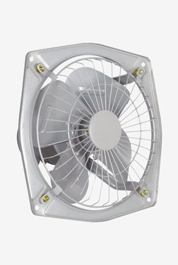 Luminous 16 X 16 Room Fresher Exhaust Fan Grey Price in