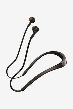 Jabra Elite 25e In the Ear Bluetooth Headphones (Silver)