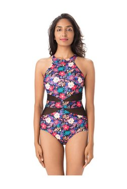 9c49dcc693 Bikini & Swimming Costumes | Buy Bikinis & Swimsuits Online In India ...