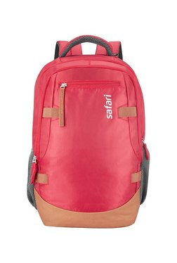 044843724 Buy Safari Backpacks - Upto 50% Off Online - TATA CLiQ