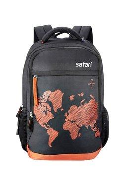 8c8e987709 Buy Safari Backpacks - Upto 50% Off Online - TATA CLiQ