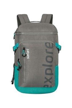 6031870261 Buy Safari Backpacks - Upto 50% Off Online - TATA CLiQ