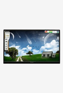 PANASONIC 28D400DX 28 Inches HD Ready LED TV