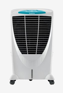 Air Coolers | Buy Air Coolers Online at Best Price on Tata CLiQ