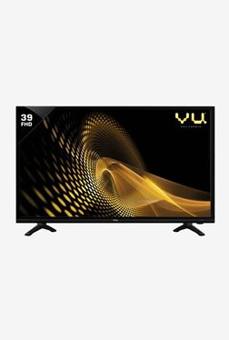 Vu 39 Inch LED Full HD TV (H40D321)