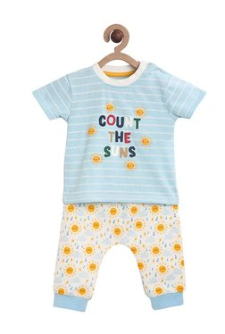 1430055455ed Baby Clothes | Buy Newborn Baby Clothes Online In India At TATA CLiQ