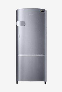 SAMSUNG RR20N2Y2ZS8/NL 192L 192Ltr Single Door Refrigerator