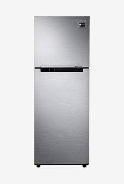 SAMSUNG RT28N3083S9/NL 253Ltr Double Door Refrigerator