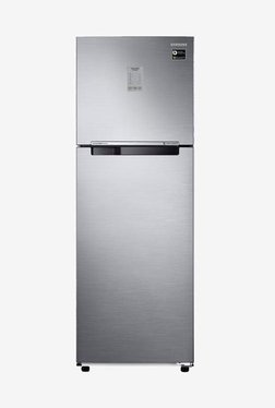 SAMSUNG RT30N3753SL/NL 275Ltr Double Door Refrigerator