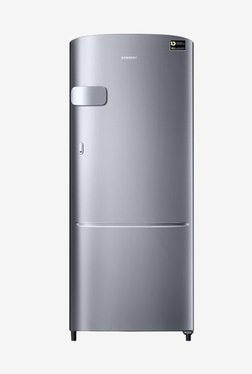 SAMSUNG RR20N1Y1ZSE/HL 192Ltr Single Door Refrigerator