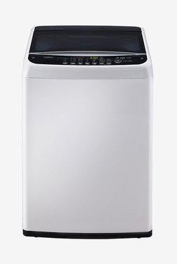 LG T7281NDDLZ 6.2KG Fully Automatic Top Load Washing Machine
