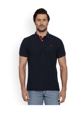 cffa5a1c0d Buy Park Avenue T-shirts   Polos - Upto 50% Off Online - TATA CLiQ