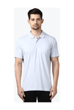 0a730e9a Buy Park Avenue T-shirts & Polos - Upto 70% Off Online - TATA CLiQ