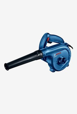Bosch GBL 620 Corded Air Blower (Blue/Black )