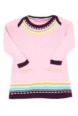 35715030b7b1 Baby Sweaters