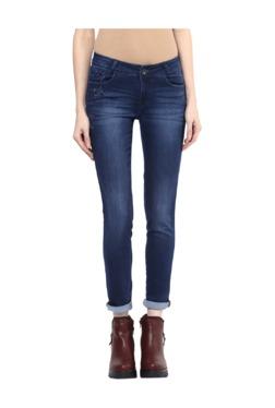 3d34d55535ffb Buy Xpose Western wear - Upto 70% Off Online - TATA CLiQ