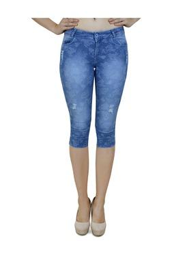 b634d8852bd84 Buy Xpose Leggings - Upto 70% Off Online - TATA CLiQ