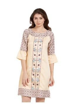 40e74d8ddf Buy Soie Sleepwear & Robes - Upto 50% Off Online - TATA CLiQ