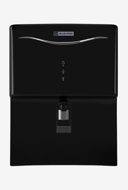 Blue Star Aristo AR4BLAM01 UV + RO 7 L Water Purifier (Black)