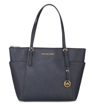 695ac87d52d4a2 Michael Kors India | Buy Michael Kors Bags Online At Best Price At TATA  CLiQ LUXURY